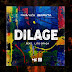 Malvado & Barata - Dilage (feat. Lito Graça) (Afro House) 2018 | Download