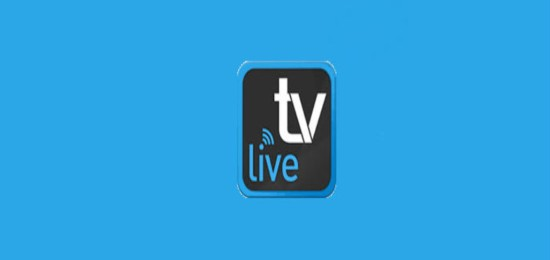 Star7 Live Apk App Free Live TV On All Android, Fire TV Devices