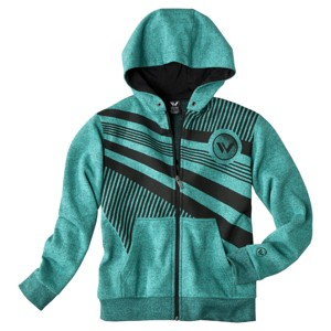 Review Shaun White Boys Zip Up Hoodies Exclusively At Target Sw