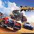 تحميل لعبة اسفلت إكستريم Asphalt Xtreme v1.0.8a الجديدة مهكرة (اموال ونجوم والمزيد+) اخر اصدار