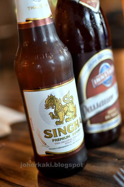 Nung-Len-SG-Thai-Restaurant-Singapore