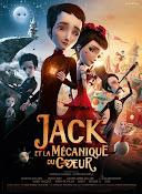 La mecánica del corazón (2014) ()