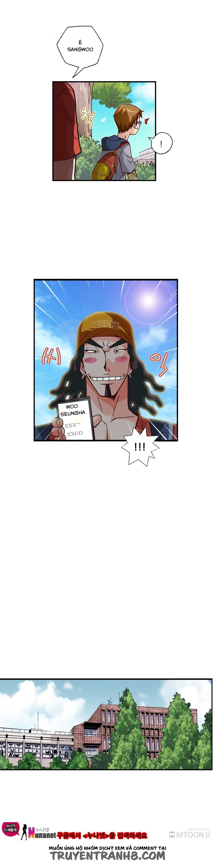 Hình ảnh 11 trong bài viết [Siêu phẩm] Hentai Màu Xin lỗi tớ thật dâm đãng
