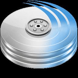 Diskeeper 18 v20.0.1286.0 Full version