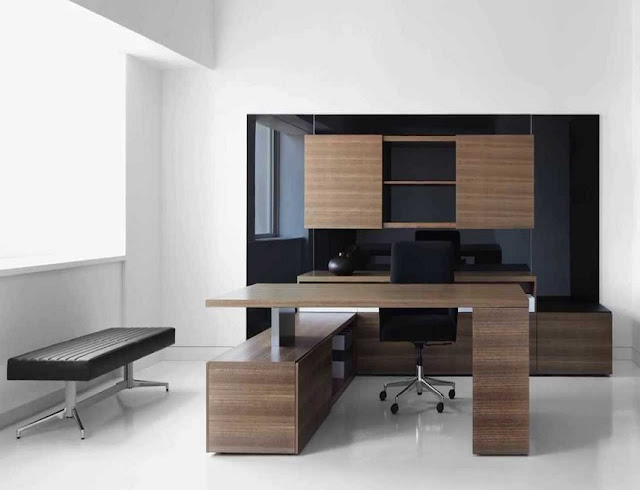 best buy high end modern office furniture warehouse for sale