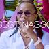 VIDEO | Best Naso Ft. Gigy Money - UTABAMBA | Watch/Download