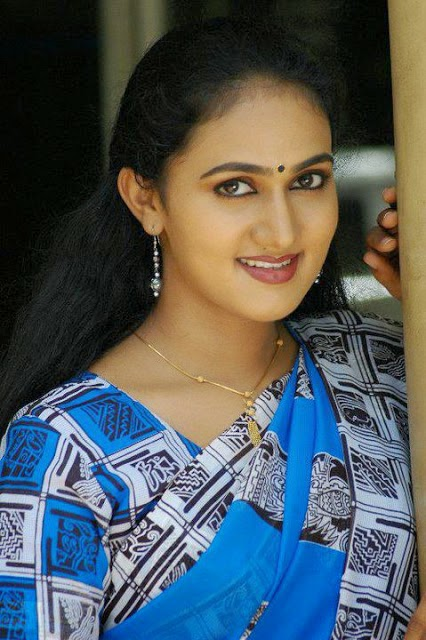 Tamil Aunties Pundai Photo Indian Aunty Photos - Celebrity -6669