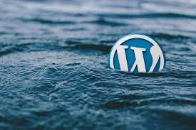 wordpress site free hosting