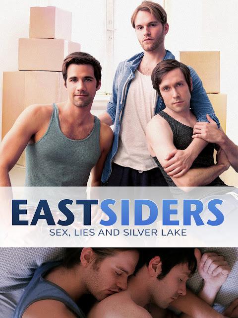 Eastsiders – Temporada 1