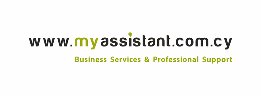 My Assistant Business Services & Solutions