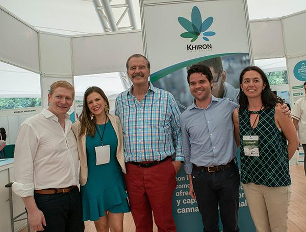 Vicente-Fox-Ex-presidente-México-nuevo-miembro-Junta-Directiva-Khiron-empresa-cannabis-medicinal
