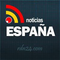 Noticias de España (titulares nacionales)
