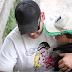 «Έκλεισα δύο σπίτια» λέει ο πατέρας του 14χρονου που σκότωσε το φίλο του (video)