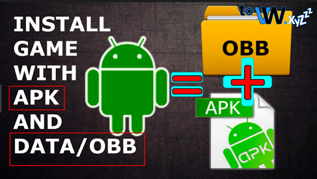 Apk and OBB Data on Android, Guide Install Apk and OBB Data on Android, Tutorial Installing Apk and OBB Data on Android, How to install Apk and OBB Data on Android, Easy Way to Install Apk and OBB Data on Android, How to Install Apk and OBB Data on Android, How to Install Apk and OBB Data on Android, What are Apk and OBB Data on Android, How to Install Apk and OBB Data on Android Tablet Smartphone.