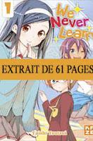 https://reader.izneo.com/read/9782820334152?exiturl=https://www.izneo.com/fr/mangas/shonen/we-never-learn-13832/we-never-learn-chapitre-1-32034
