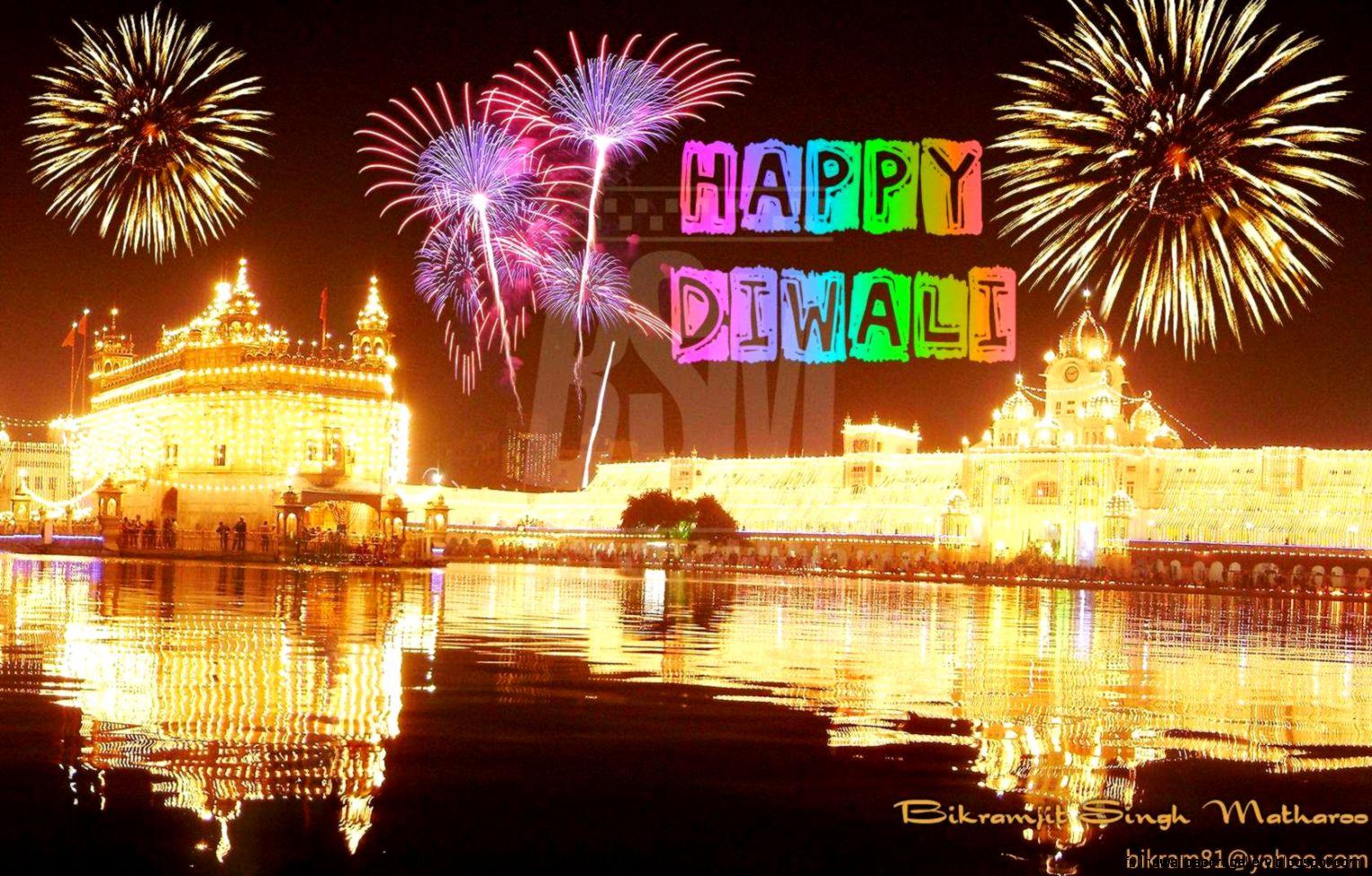 Indian Festival Wallpaper   Full HD Wallpapers