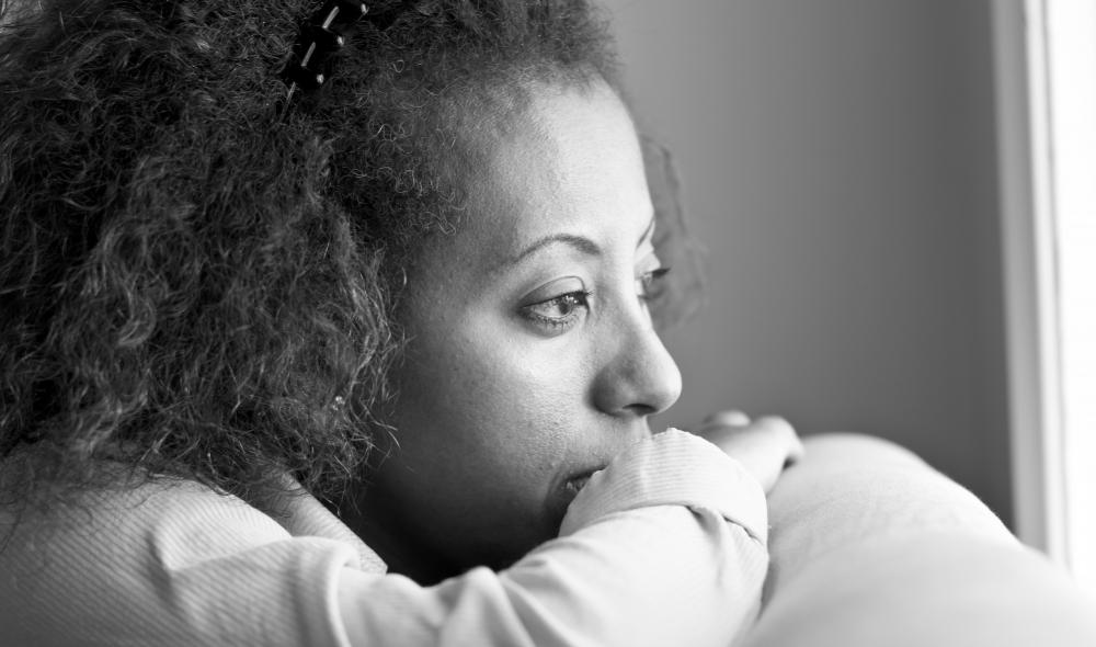 women of color living abroad i m homesick well be just sick  i m homesick well be just sick away from home
