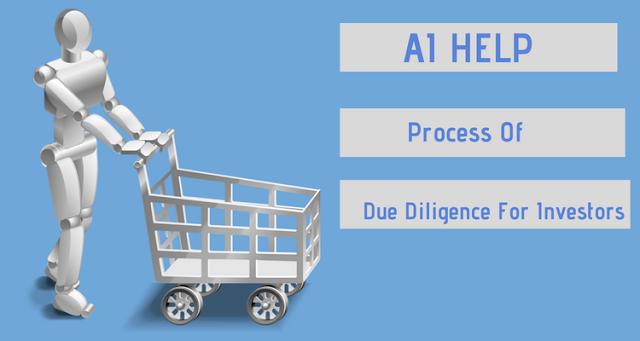 AI Can Help Process