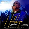 HALLELUYAH BY TONYE BROWN