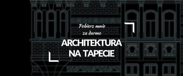 pobierz za darmo| architektura| architecture| tapeta| elewacja| Bytom| Beuthen| Moniuszki 14| secesyjna elewacja| autoCAD| herby| herby cechów rzemieślniczych| kamienica| zabytek| detale| details| tapeta na pulpit| fasada|
