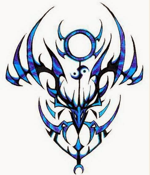 free tattoo design pictures ideas and designjpeg 140639168048ngk