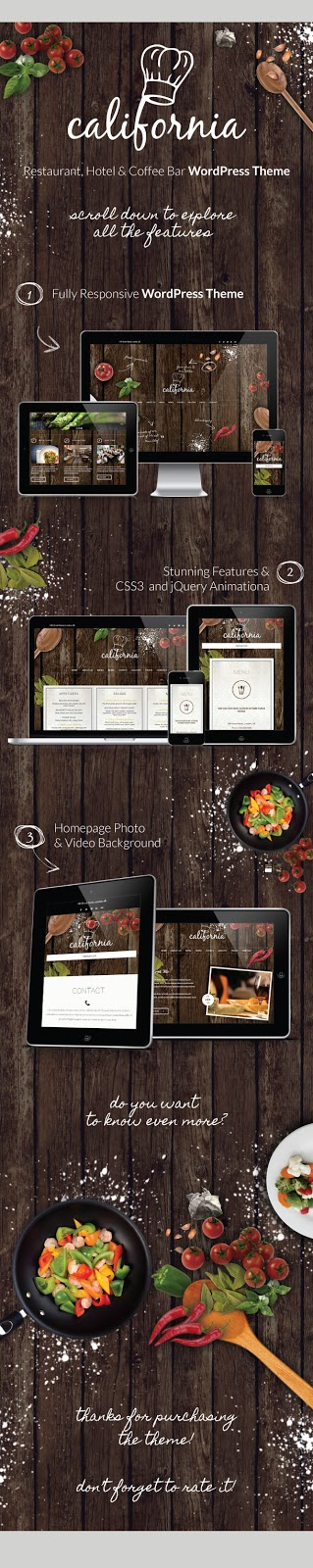 California-Restaurant-Hotel-Shop-Responsive-WordPress-Theme