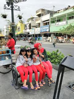 21 Sekolah Kedinasan Terbaik Dan Terpopuler Di Indonesia