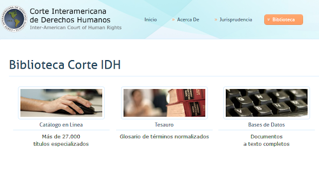 http://www.corteidh.or.cr/index.php/es/biblioteca