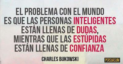 Humor Amor Y Despecho 7 Citas De Charles Bukowski Que Te Haran