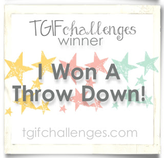 http://tgifchallenges.blogspot.com/p/welcome-tgif-challenges-throwdown-you.html