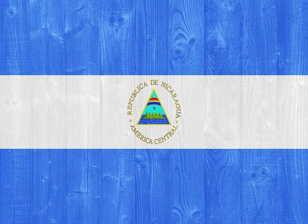 Jóvenes universitarios visitan la USFQ para compartir lo que está sucediendo en Nicaragua