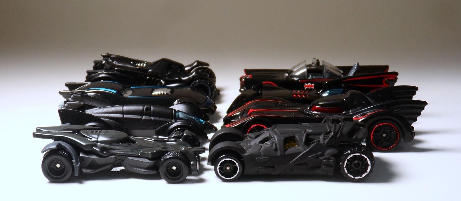 Filme Do Hot Wheels with regard to enquete: qual o melhor batmóvel da hot wheels?