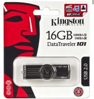 gambar harga flashdisk kingston 16gb