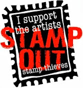 ~STAMP OUT~