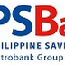 Philippine Savings Bank(PSBANK) banking schedule for the upcoming All Saints' Day