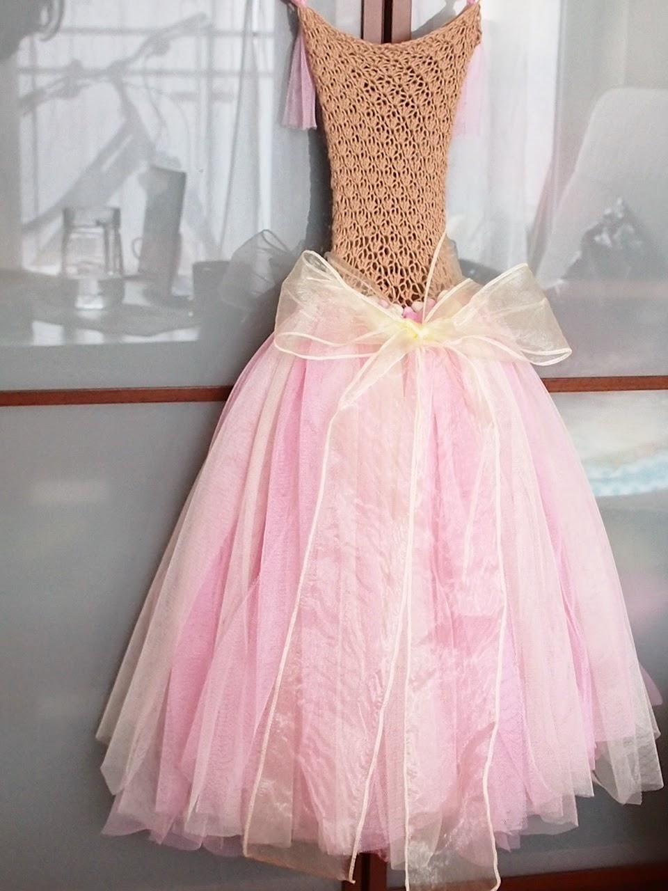 ced0d9966179 Το φόρεμα της μικρής