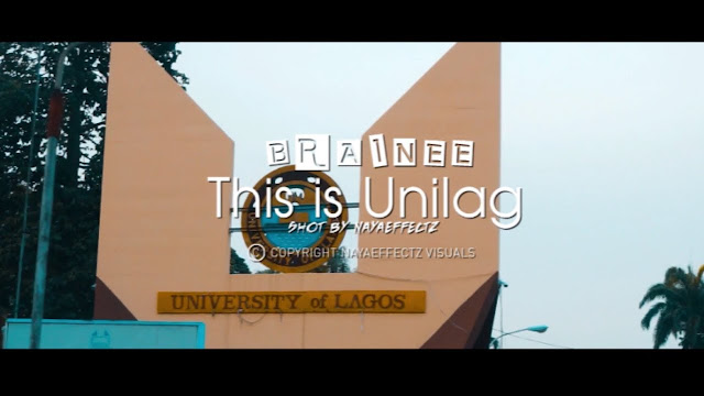 https://www.educationinfo.com.ng/2018/09/cut-off-marks-20182019-unilag-by-department-all-faculty-marks.html