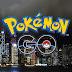 លឺថាស្អែកនេះ Pokemon Go នឹងដាក់អោយលេងនៅ អាស៊ីយើងជាផ្លូវការ?