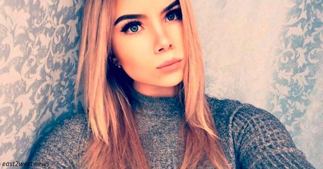Девочка-подросток лишилась жизни после того, как уронила iPhone в ванну