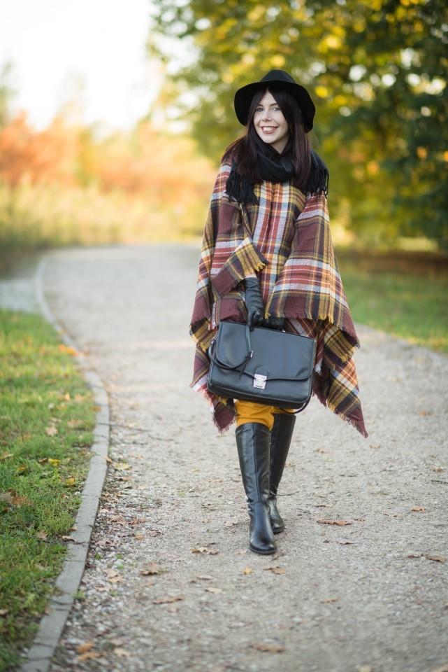 Stylizacja-na-jesień-blog
