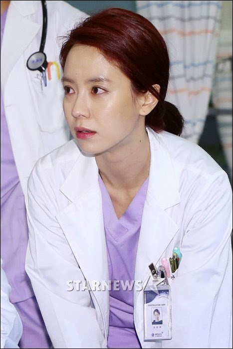 Emergency couple ep 9 drama cool : Jersey shore movie trailer