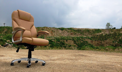 Cum alegi un scaun de birou confortabil