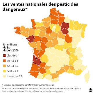http://www.francetvinfo.fr/monde/environnement/pesticides/enquete-cash-investigation-quels-pesticides-dangereux-sont-utilises-pres-de-chez-vous_1294797.html