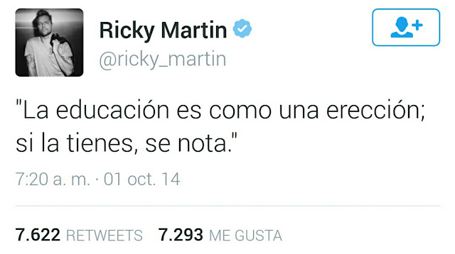 https://twitter.com/ricky_martin/status/517182353496891392