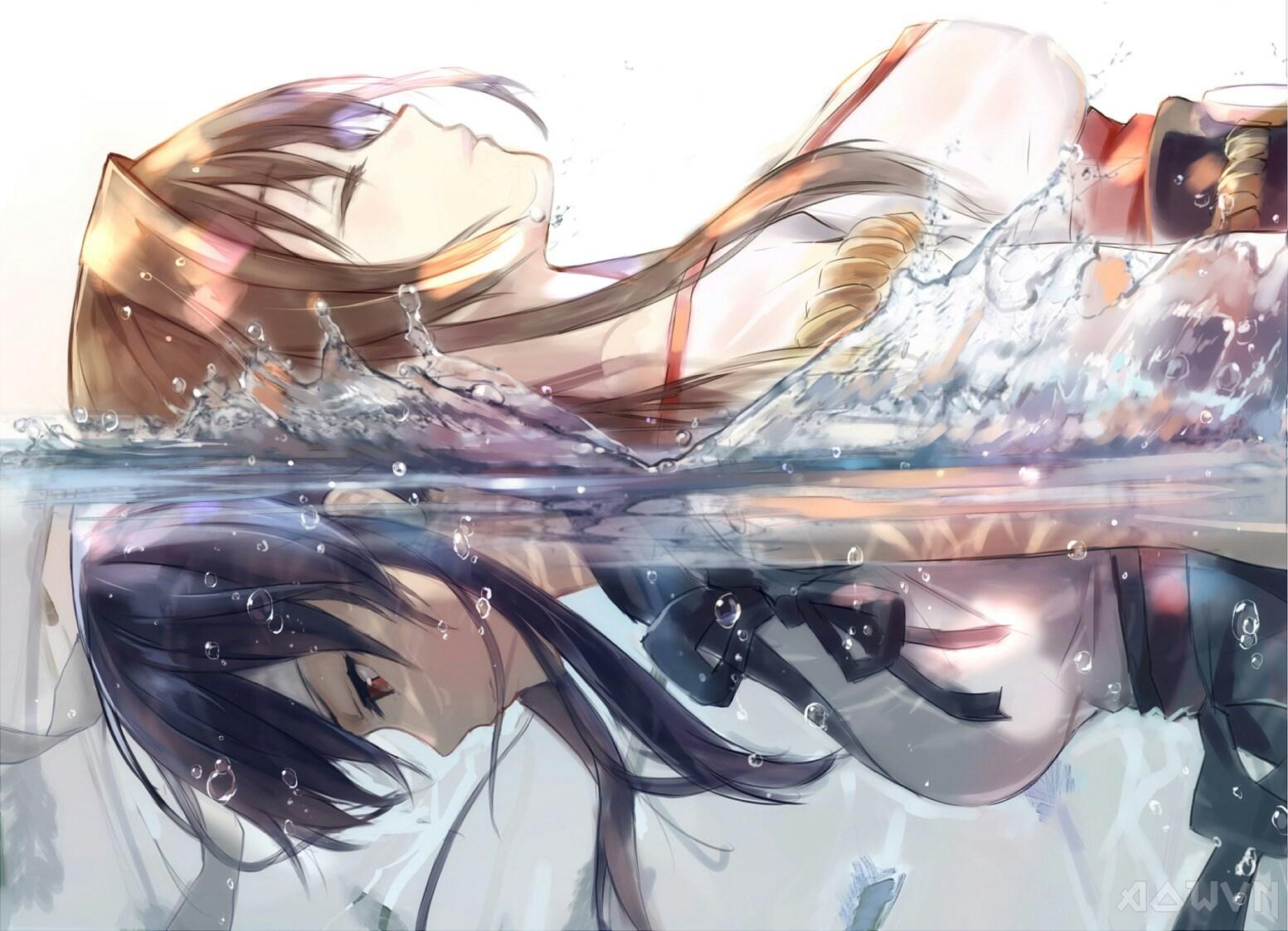 123 AowVN.org m - [ Hình Nền ] Anime cho điện thoại cực đẹp , cực độc | Wallpaper