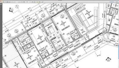 10 Software Desain Rumah Terbaik