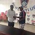 FC Ifeanyi Ubah reshuffles Management, hands team N150m warchest