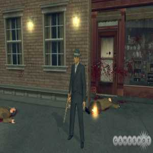 download god father 1 pc game full version free