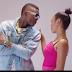 VIDEO ; Jose Chameleone - Superstar (Official Video)    DOWNLOAD  MP4