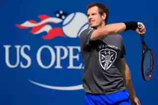Andy Murray will never dominate tennis like Djokovic says McEnroe